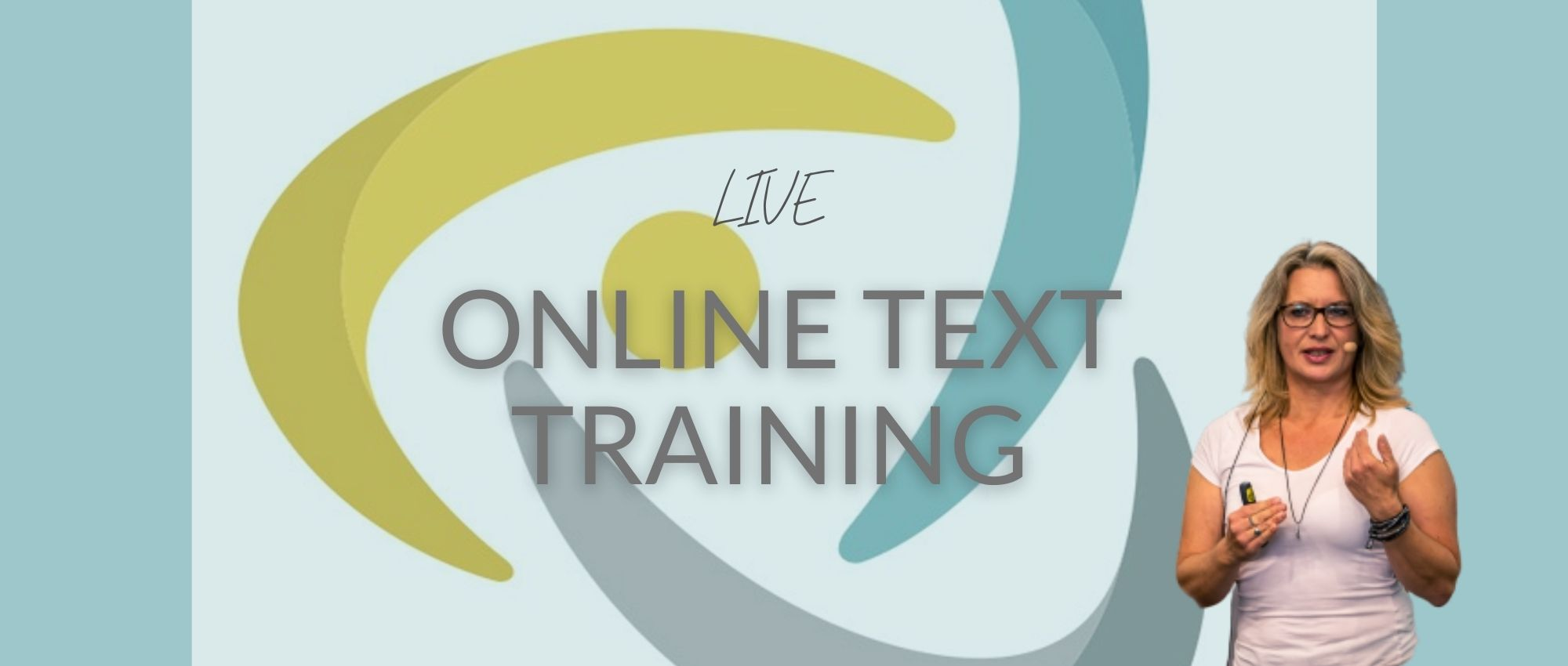 live-online-text-coaching